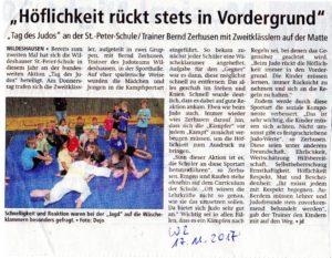 WZ_Tag des Judo_St-Peter_Schule875